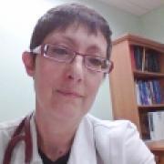 Translating medical jargon into English