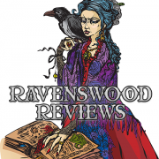 RAVENSWOOD REVIEW EXCHANGE GROUP