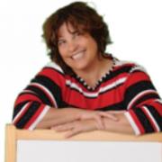 Margie Meacham