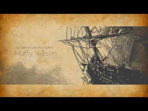 The Para-Portage of Emily by Muffy Wilson