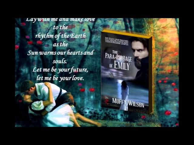 The Para-Portage of Emily by Muffy Wilson (A Reading)