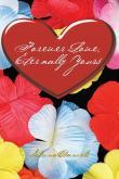 Forever Love, Eternally Yours (cover)