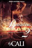 Beautee and the Beast 2 (cover)