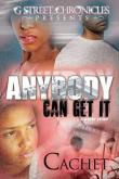 Anybody Can Get It (cover)