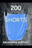 200 Shorts (cover)
