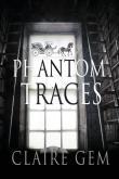 Phantom Traces (book cover)
