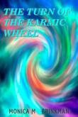 The Turn of the Karmic Wheel (cover)