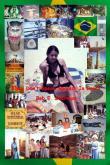 They Don't Speak Spanish In Brasil (cover)