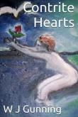 Contrite Hearts (book cover)