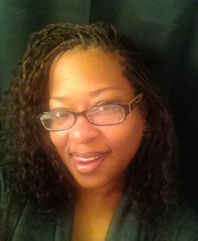 J. S. Danielle (Author)