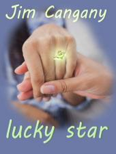 Lucky Star (book cover)