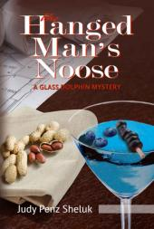 Hanged Man's Noose (book cover)