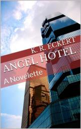 Angel Hotel (cover)