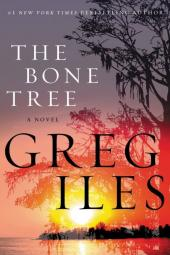 The Bone Tree ( Penn Cage #5 ) (cover)