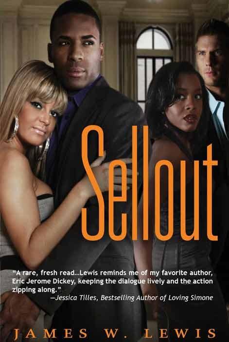 Sellout - Book Review
