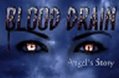 Working on rewriting and republishing Blood Drain Series 1st book