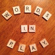 Words in Play