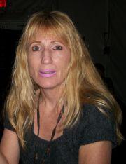 Patricia Ann Yager Delagrange