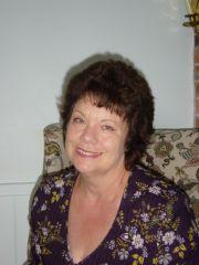 Marion L Eaton