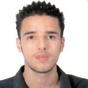 Mourad Maan Abdallaoui