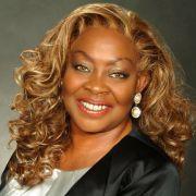 Linda F. Williams, MSW