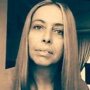 Julie francis holland devenport