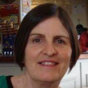 Eileen  Mary  Moynihan