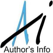 Author Cox