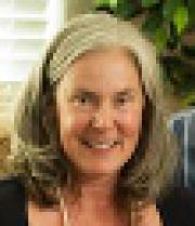 Jennifer Morse
