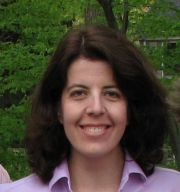 Jennifer Wilck
