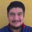 Jorge Rosendo Duràn Mozqueda