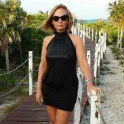 Chrissy Snyder