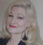 Cassandra L  Shaw