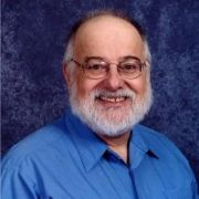 Salvatore Buttaci