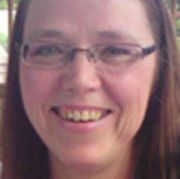 Julie Elizabeth Powell (pen)