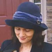 Lianne Simon
