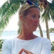 Linda Gerald