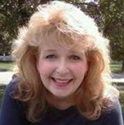 Linda C Newberry