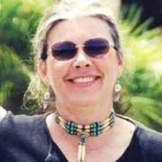 Anastacia Moore