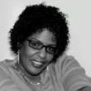 Tina Brooks McKinney