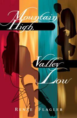 MHVL Book_Cover
