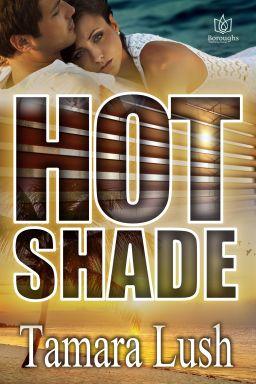 HotShade.jpg