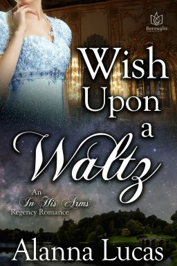 WishUponAWaltz_cover.jpg