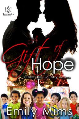 A Gift of Hope.jpg