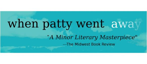 Banner for Author's site 6.jpg