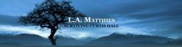l-a-matthies_cover