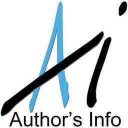 logo_s-330x330.jpg
