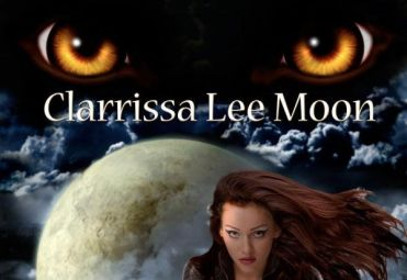 nightwolves_sirens_song-memoirs_of_the_nightwolves_series-cover.jpg