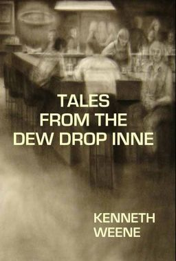 tales_from_the_dew_drop_inne-14w22cJ52