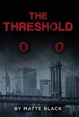 the_threshold-7125875.jpg